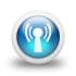 wireless2icon