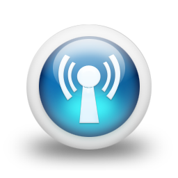 wireless2icon